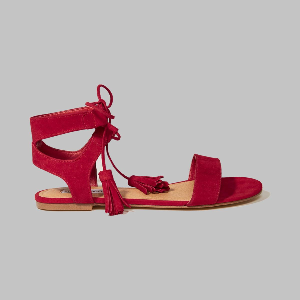 Steve Madden Darynn Sandals