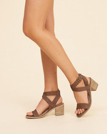 Steve Madden PAALACE Sandals