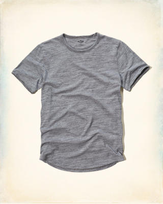 Easy Fit T-Shirt