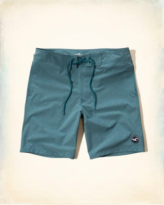 Iconic Classic Fit Boardshort