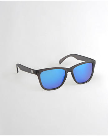 hol Sunski Tarval Sunglasses