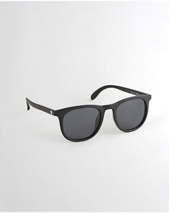 hol Sunski Seacliff Sunglasses