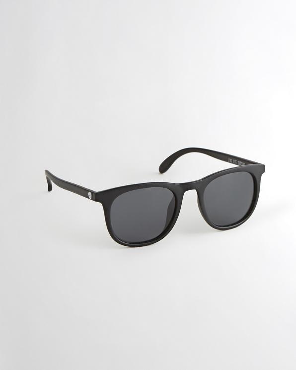 Sonnenbrillen Etuis Buben Accessoires | willhaben