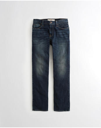 hol Epic Flex Slim Boot Jeans