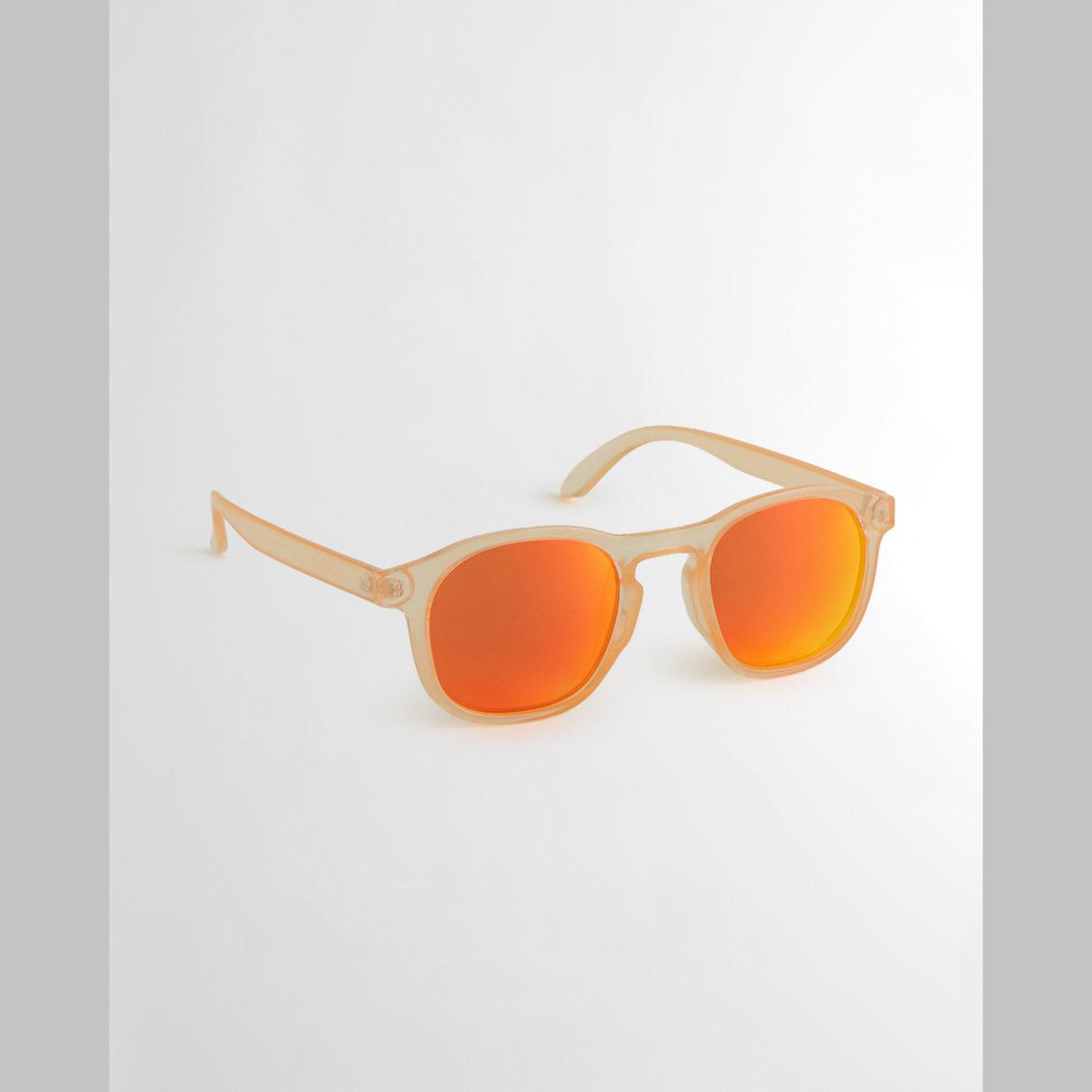 Sunski Foothill Sunglasses