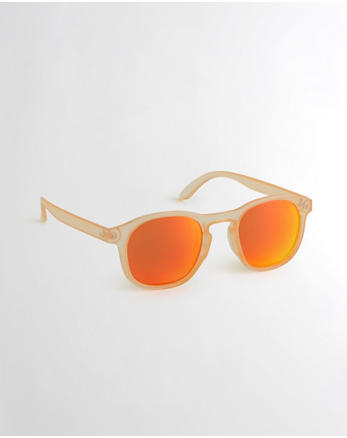 hol Sunski Foothill Sunglasses