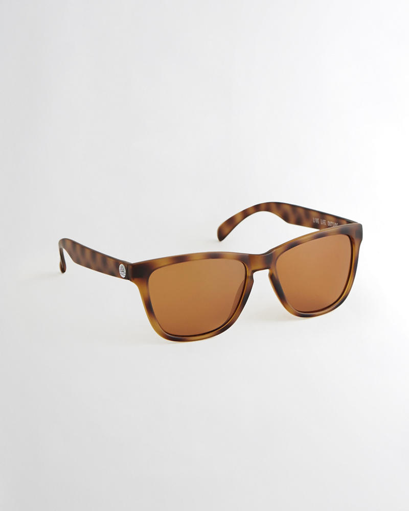 08c2afe3170 Guys Sunski Madrona Sunglasses