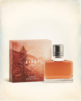 Ridge Cologne