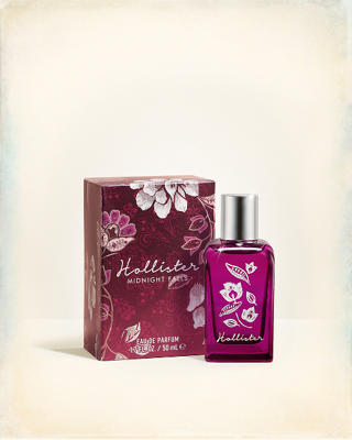 Midnight Falls Perfume