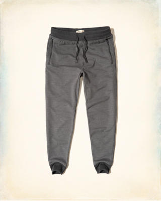 Hollister Jogger Pants