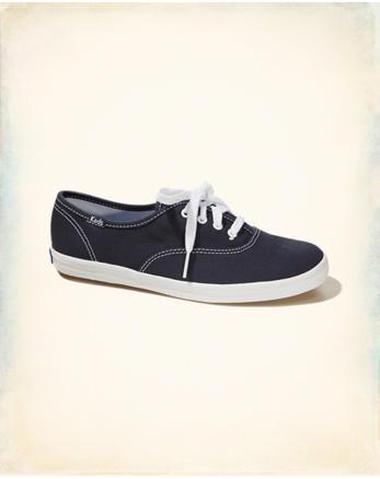 hol Keds Champion Original Sneaker