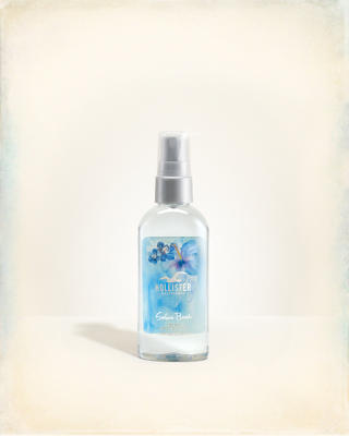 Solana Beach Travel Mist