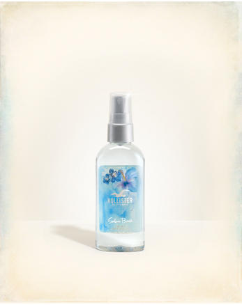 hol Solana Beach Travel Mist