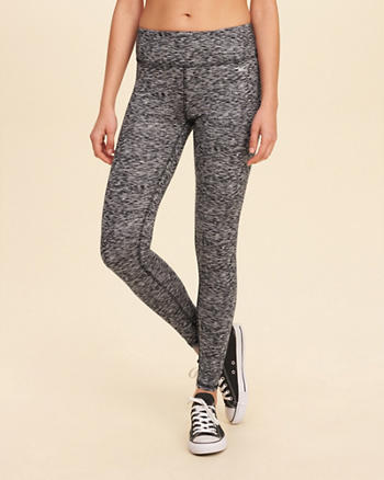 Icon Active Leggings