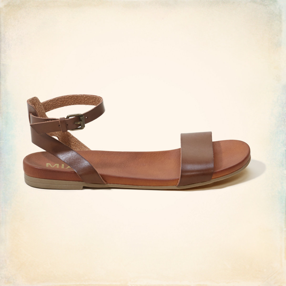 Mia Flash Sandal