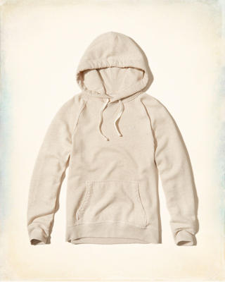 Feel Good Fleece Icon Hoodie