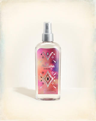 Cosmic Dream Mist
