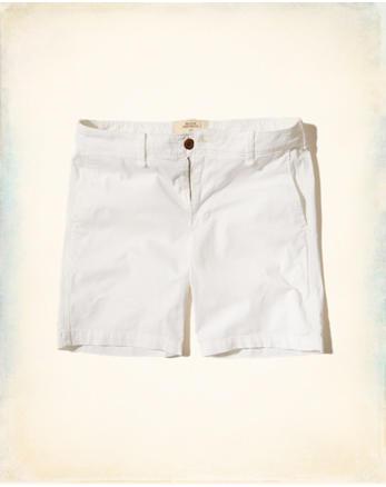 Beach Prep Fit Shorts