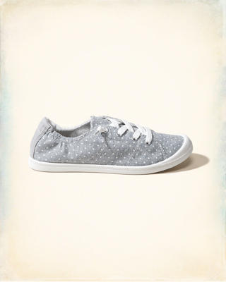 Madden Girl BAILEY Sneaker