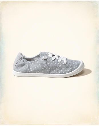 hol Madden Girl BAILEY Sneaker