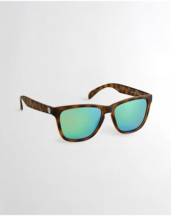 hol Sunski Madrona Sunglasses