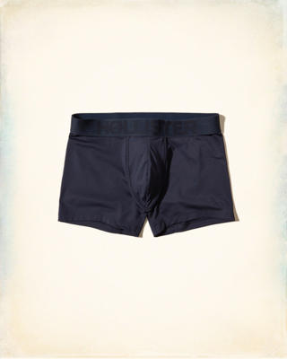Hollister Classic Active Trunk