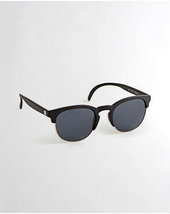 hol Sunski Avila Sunglasses