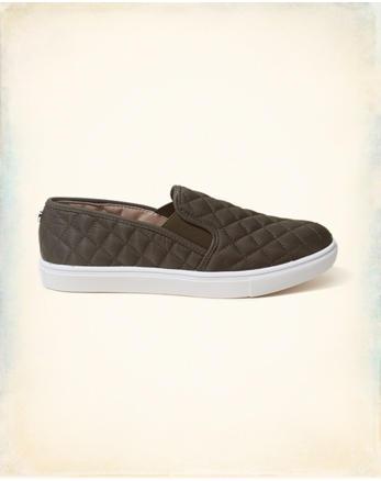 hol Steve Madden ECENTRICQ Sneaker