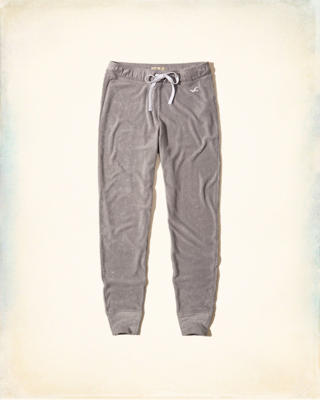 Terry Icon Joggers