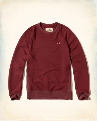 Terry Crew Icon Sweatshirt