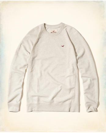 hol Crew Icon Sweatshirt