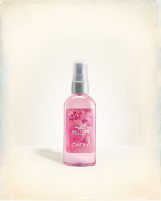 Crescent Bay Travel Mist