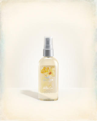 Willow Cove Travel Mist