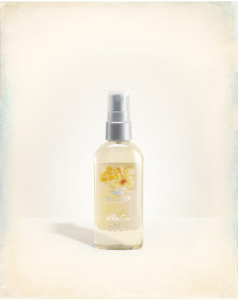 hol Willow Cove Travel Mist