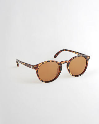 Sunski Dipsea Sunglasses