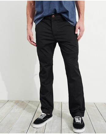hol Epic Flex Slim Straight Chino Pants