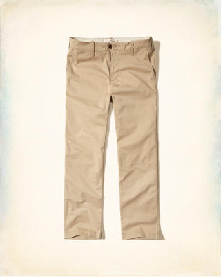 Epic Flex Relaxed Chino Pants
