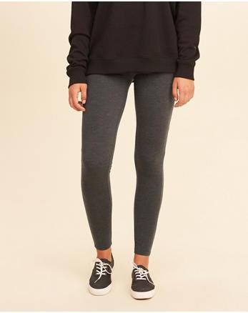 hol Jersey Leggings