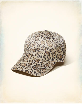 hol Satin Baseball Hat