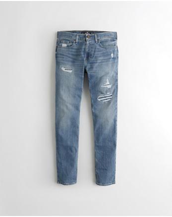 hol Epic Flex Skinny Jeans