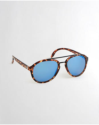 hol Sunski Plover Sunglasses