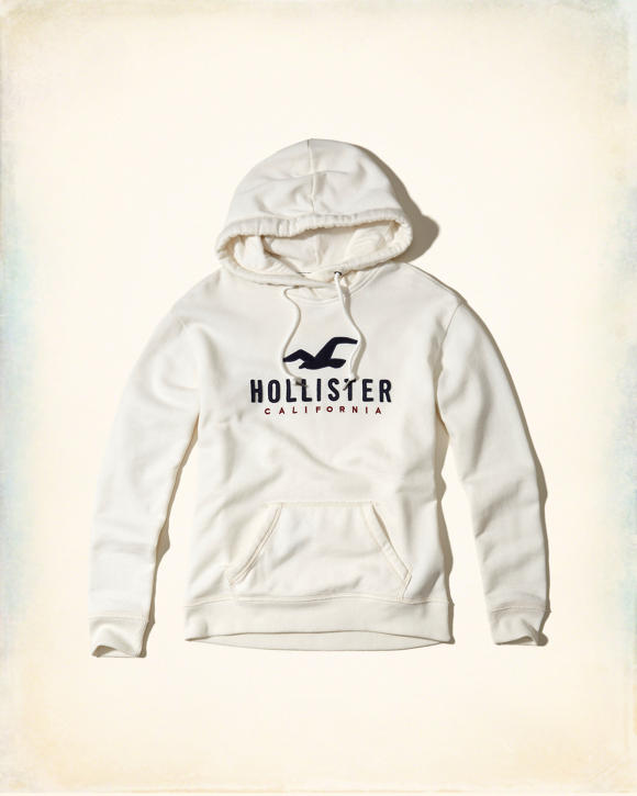 Graphic hoodies for girls