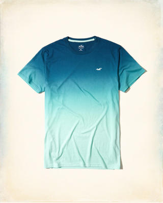 hollister shirts for men blue - photo #31