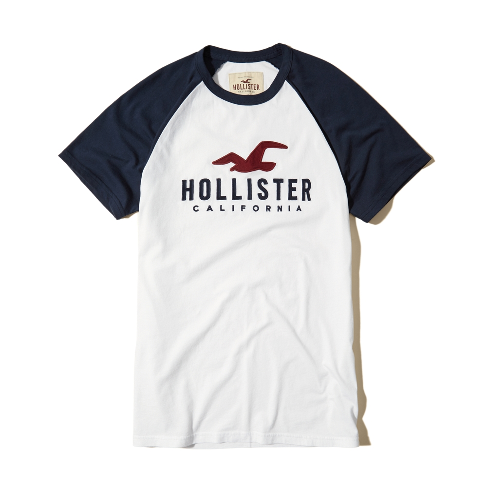 what do they spray on hollister clothes