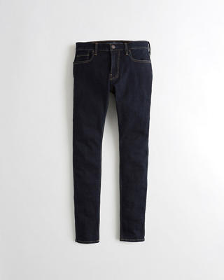 Advanced Stretch Extreme Skinny Jeans