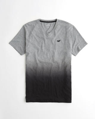 Must-Have V-Neck T-Shirt