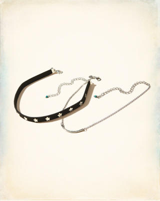 Star Choker 2-Pack