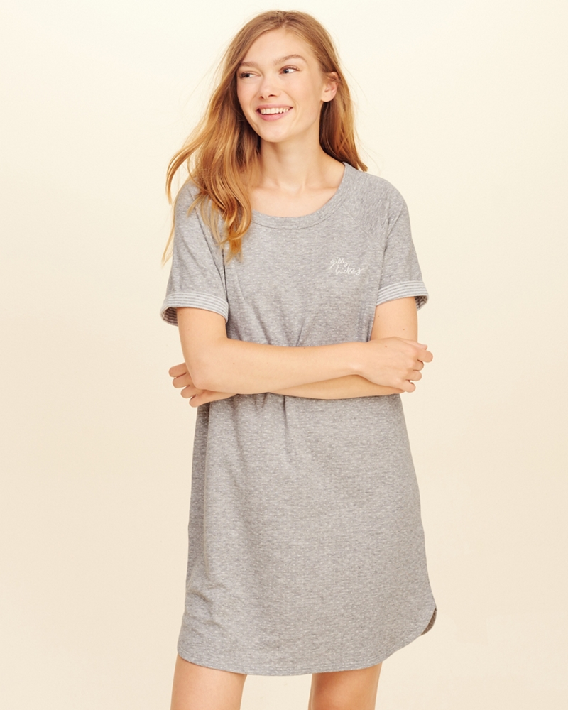 hol_180867_01_model1?$product ofp hol v1$&$category ofp hol v1.1$ sleepwear & sleep shorts gilly hicks hollister co,Womens Underwear Or Night Clothes 8 Letters