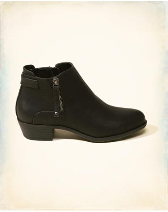 hol Madden Girl BRONCO Boot