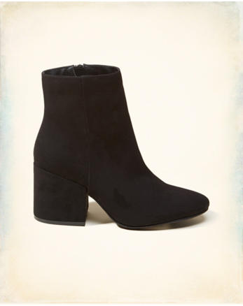hol Madden Girl ARCADE Ankle Boot